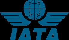 6.5% surge in domestic travel demand: IATA