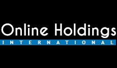 PRESS RELEASE: Online Holdings International Inc. Acquires a New Online Enterprise in Europe